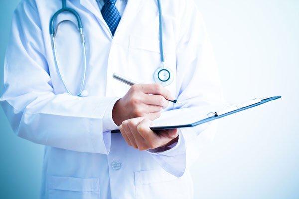 санаторное лечение сосудов