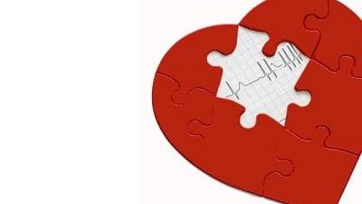 Лікування кардіосклерозу в санаторії «Боржава»