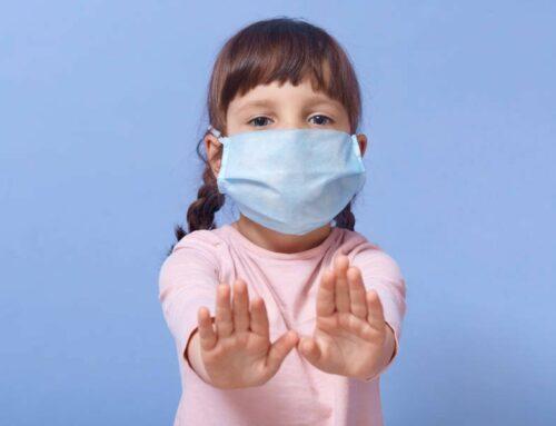 Профілактика та реабілітація вірусних захворювань